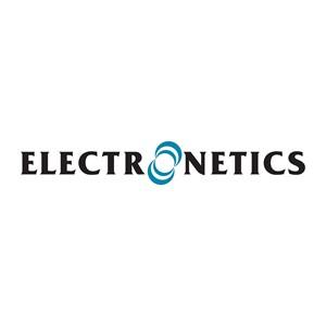 Electronetics, Inc.