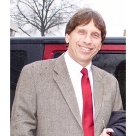 Steven Willard