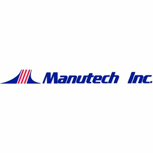 Manutech Assembly, Inc.
