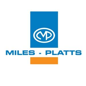 Miles Platts Ltd.