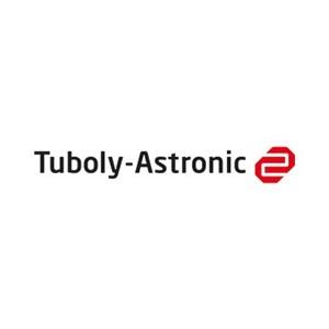 Tuboly-Astronic AG
