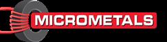 Micrometals Inc.