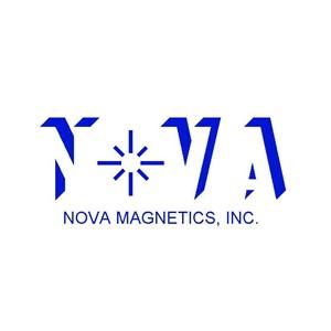 Nova Magnetics Inc.