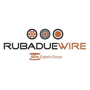 Rubadue Wire Co.