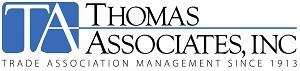 Thomas Associates, Inc.