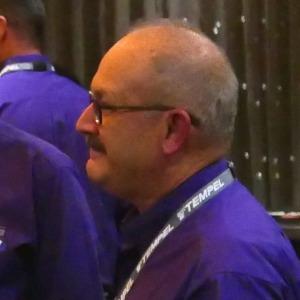 John Horner