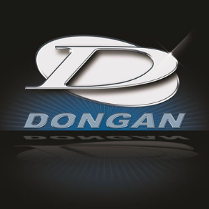 Dongan Electric Manufacturing Co.