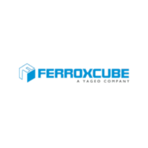 Ferroxcube USA Inc.