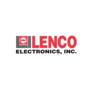 Photo of Lenco Electronics Inc.