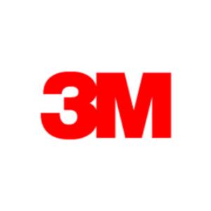 Photo of 3M