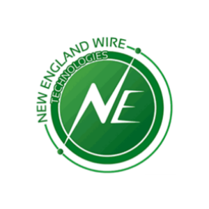 New England Wire Technologies Corp.