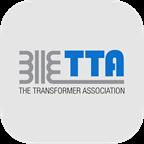 (c) Transformer-assn.org