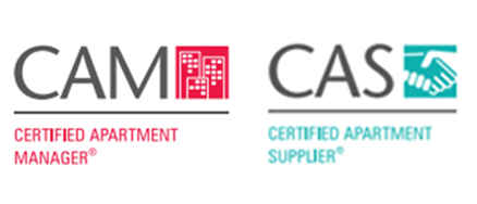 CAM/CAS Class - Industry Essentials