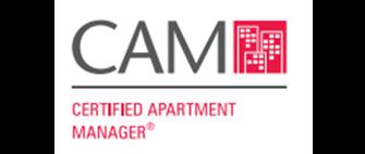 CAM Class - Human Resources