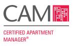 CAM Course Fall 2021