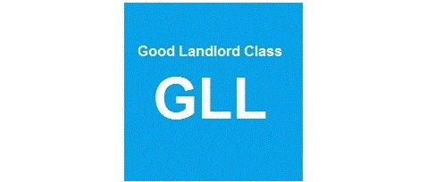 October Good Landlord Class