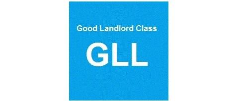 September Good Landlord Class