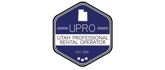 UPRO Class - Utah Fit Premises Act & Tenants Rights