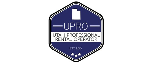 UPRO Class - Marketing : Curb Appeal, Setting Rent & Understanding the Mkt