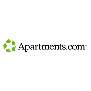 Apartments.com, Powered By Costar