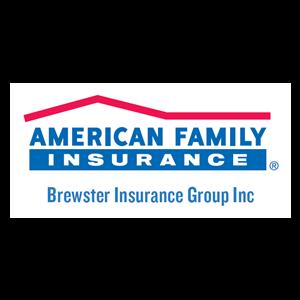American Family Insurance-KandaceBrewster