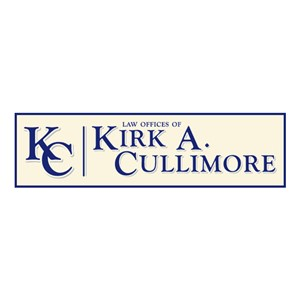 Law Offices of Kirk A. Cullimore