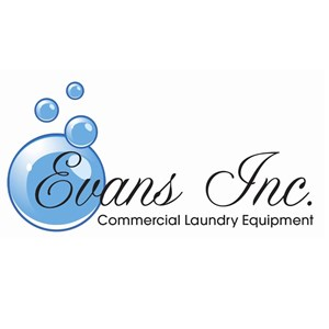 Photo of Evans, Inc