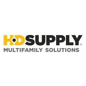 HD Supply Facilities Maintenance
