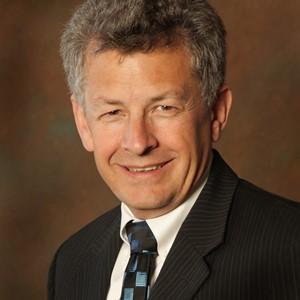 Kirk Cullimore Sr.