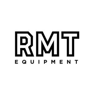 Photo of RMT Equipment