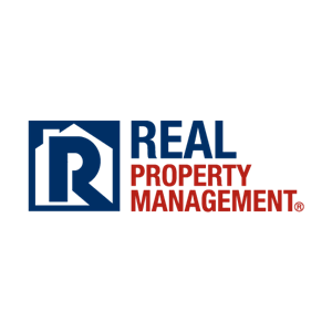Real Property Management, Inc.