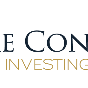 Real-Time Consulting Services