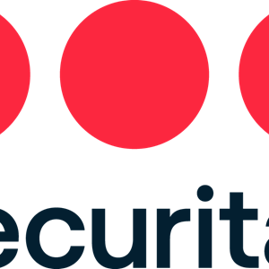 Photo of Securitas Security Services