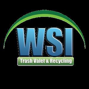 WSI-Trash Valet & Recycling
