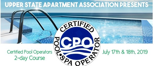 CPO Certification Course