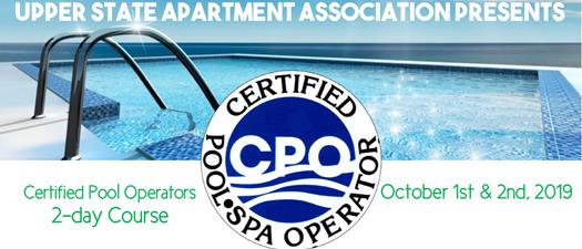 CPO Certification Class