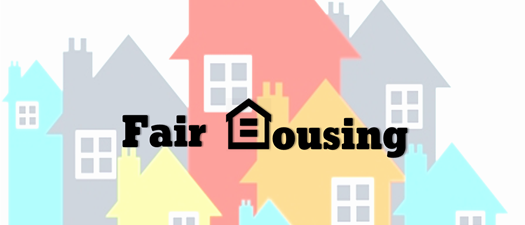 Fair Housing Class