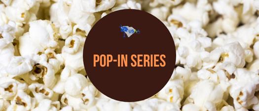 Pop-In Series