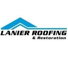 Lanier Roofing & Restoration