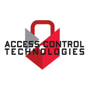 Access Control Technologies, LLC