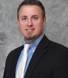 Daniel Malone