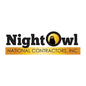 Night Owl Contractors