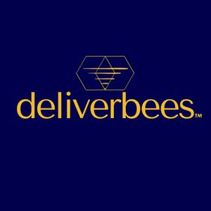 deliverbees, LLC