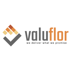 Valuflor, Inc.