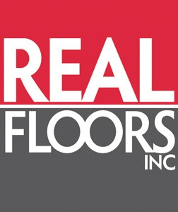 Real Floors, Inc