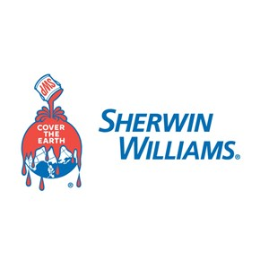 Sherwin Williams, Paint Div.