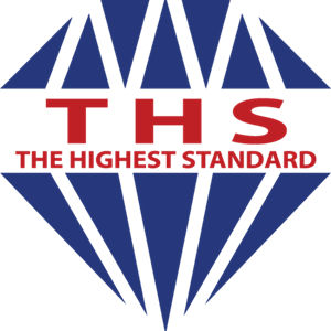 THS National