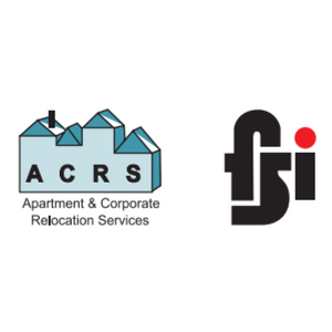 Apartment and Corporate Relocation Services