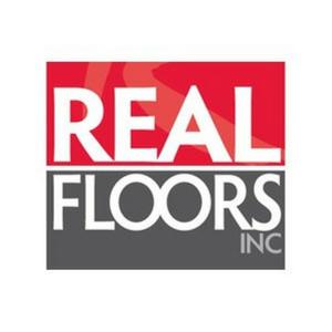 Real Floors