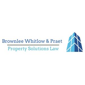 Brownlee Whitlow & Praet  PLLC